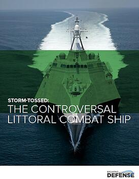 Littoral-combat-ship-ebook.jpg