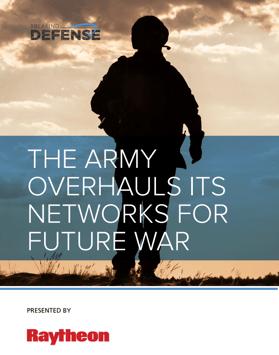 MCM041_BD_ArmyNetworks_Ebook_R5.pdf.png