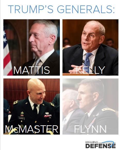 Trump_Generals
